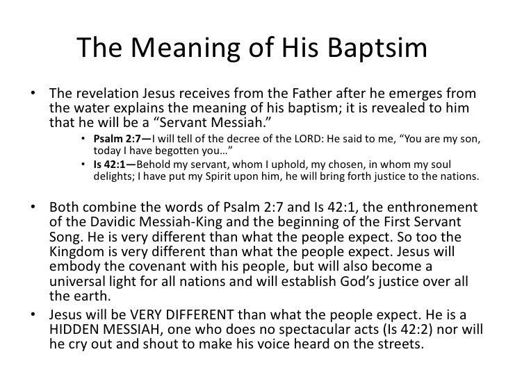 """Bible Alive Jesus Christ 007: """"The Kingdom of God"""""""