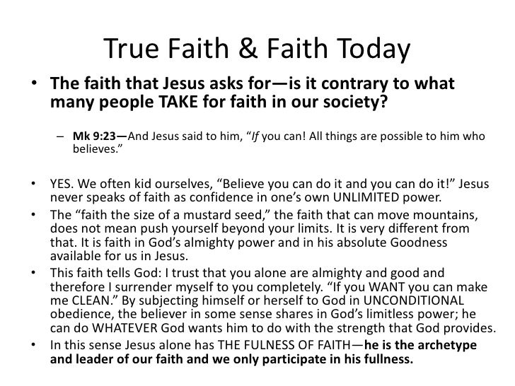 Jesus christ and miracles essay