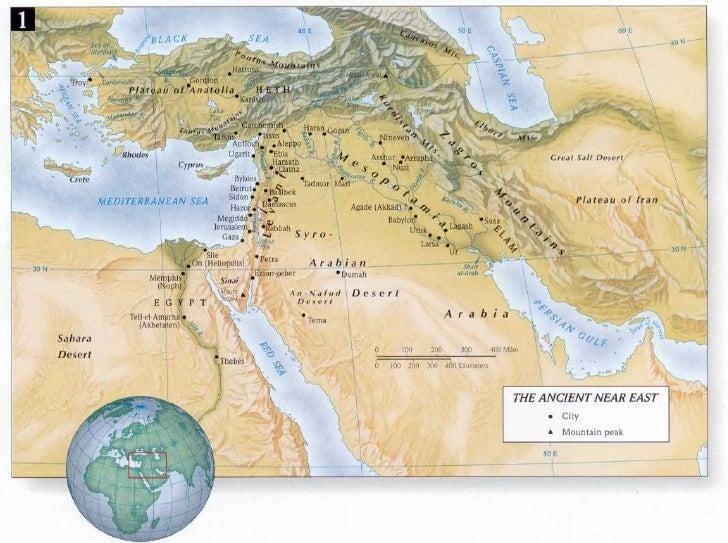 Bible atlas atlasi biblik the biblical historical 132 great pdf v chapter 2 natural regions of palestine gumiabroncs Images