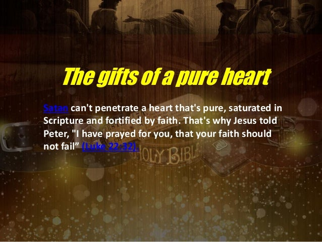 bible blessings offers christian gifts to take the shield of faith