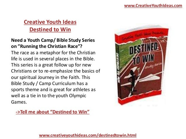 Cumberland United Methodist Church - Bible Study