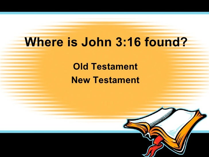 new testament bible quiz pdf