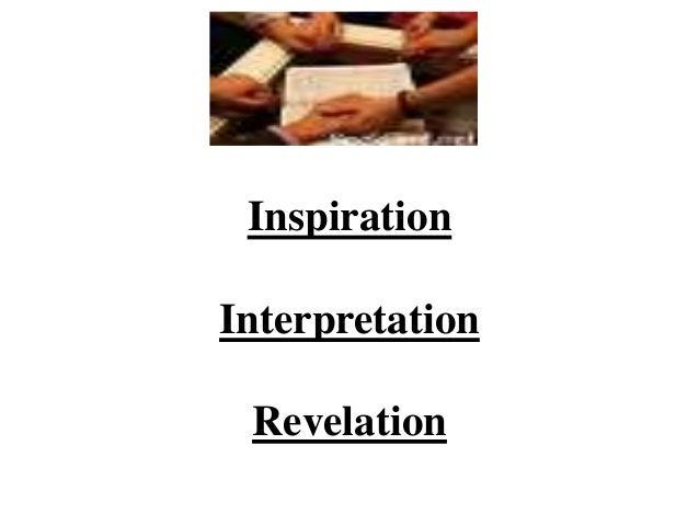 Divination - Encyclopedia of The Bible - Bible Gateway