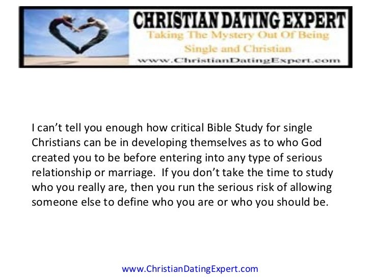 Nonchristian dating christian scripture