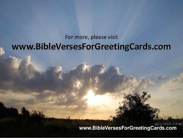 Bible verses for new year greetings for more please visit bibleversesforgreetingcards bibleversesforgreetingcards m4hsunfo