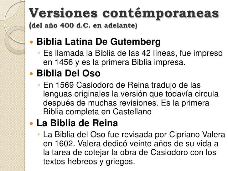 Biblia nacar colunga 1944 en