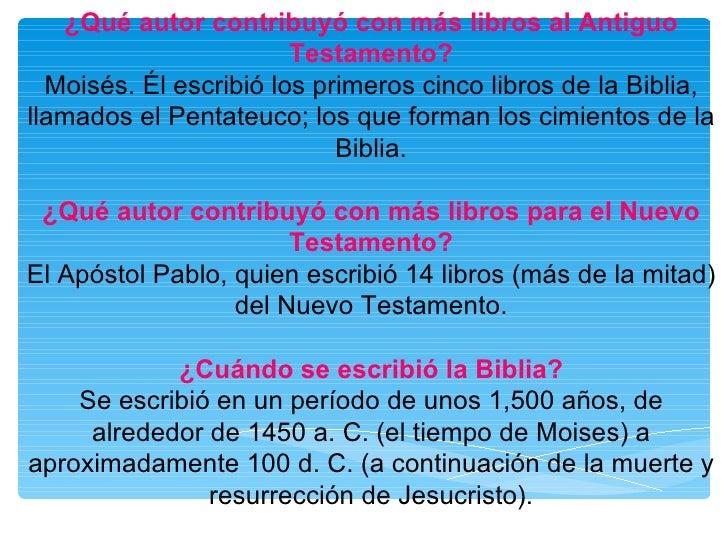 Matrimonio Biblia Nuevo Testamento : Biblia