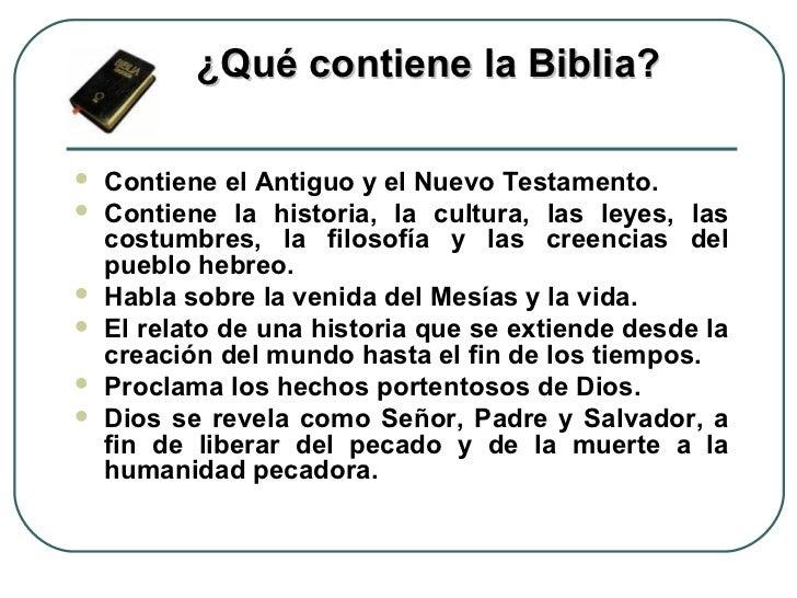 Biblia 1205186365315605-3