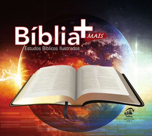Efeso 4 ang dating biblia pdf