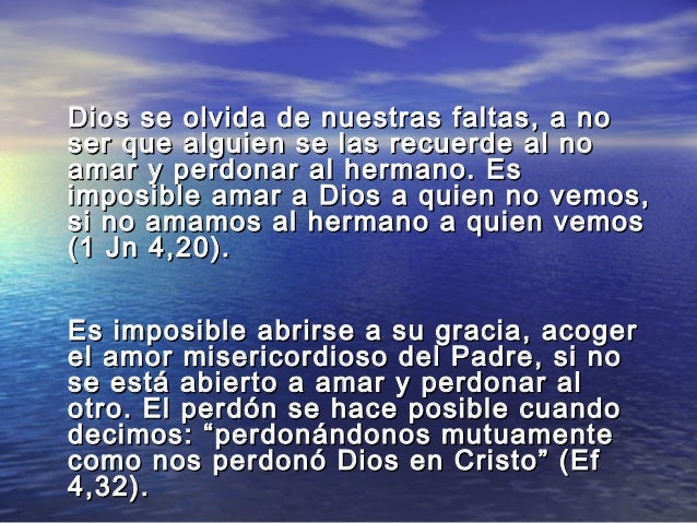 Biblia2 Perdon