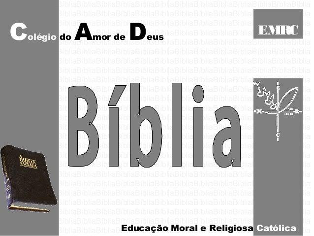 BíbliaBíbliaBíbliaBíbliaBíbliaBíbliaBíbliaBíbliaBíbliaBíbliaBíbliaBíbliaBíbliaBíbliaBíblia BíbliaBíbliaBíbliaBíbliaBíbliaB...