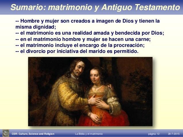 Matrimonio Biblia Quiz : Biblia y matrimonio
