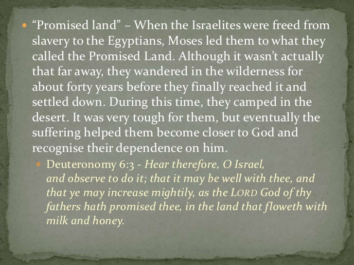 biblical allusions in the road Later in the bible's story, when god sends samuel to choose a new king (who  turns out  their dead were strewn along the shaaraim road to gath and ekron.