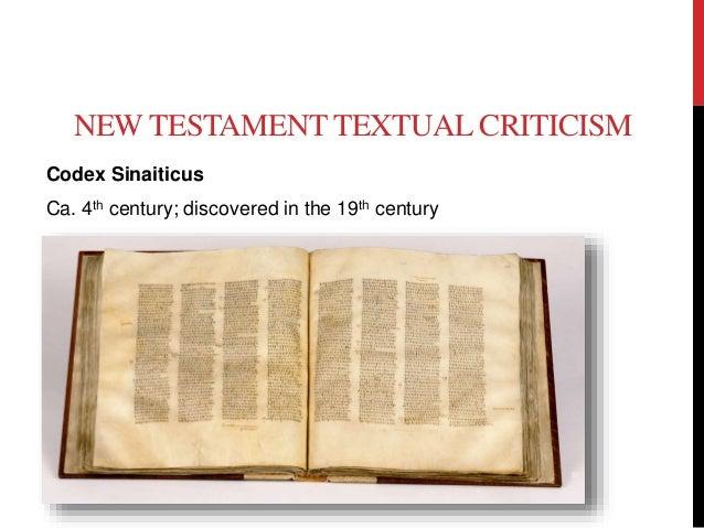 How Archaeology Illuminates the Bible