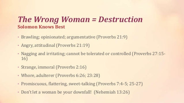 Is dating biblically wrong