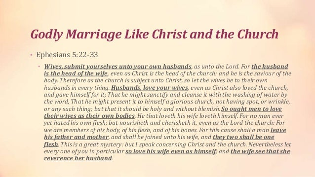 christian courtship versus dating apps