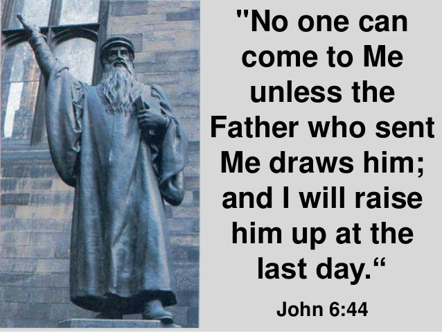 Image result for no one knows the Father except the Son, art, pictures, bible