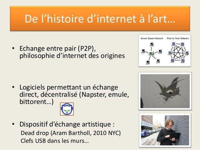 Bibliobox : présentation, usages et médiation Slide 2