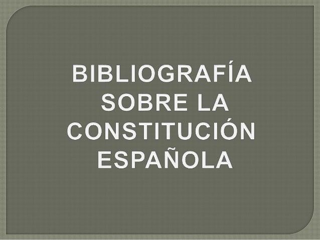 Entre otras de las actividades realizadas en nuestro centros sobre la Constitución española, se ha organizado una exposici...