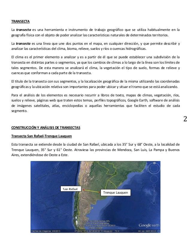 Bibliografia unidad 2   4° año 2014 Slide 2
