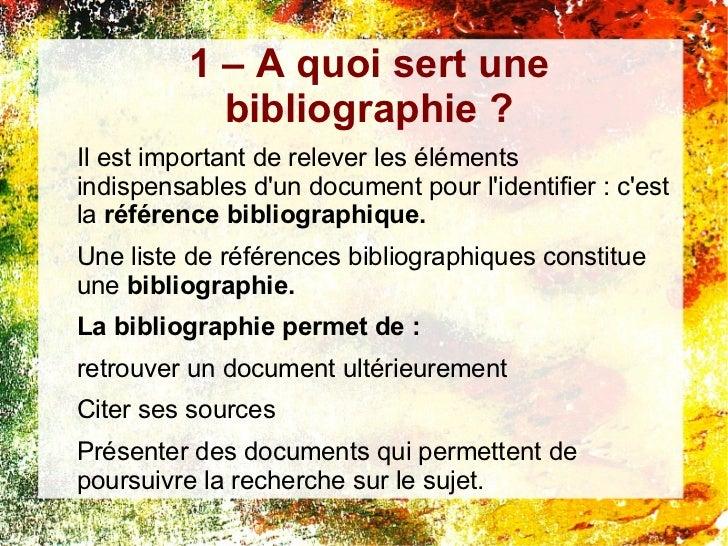 Bibliographie - A quoi sert un surmatelas ...