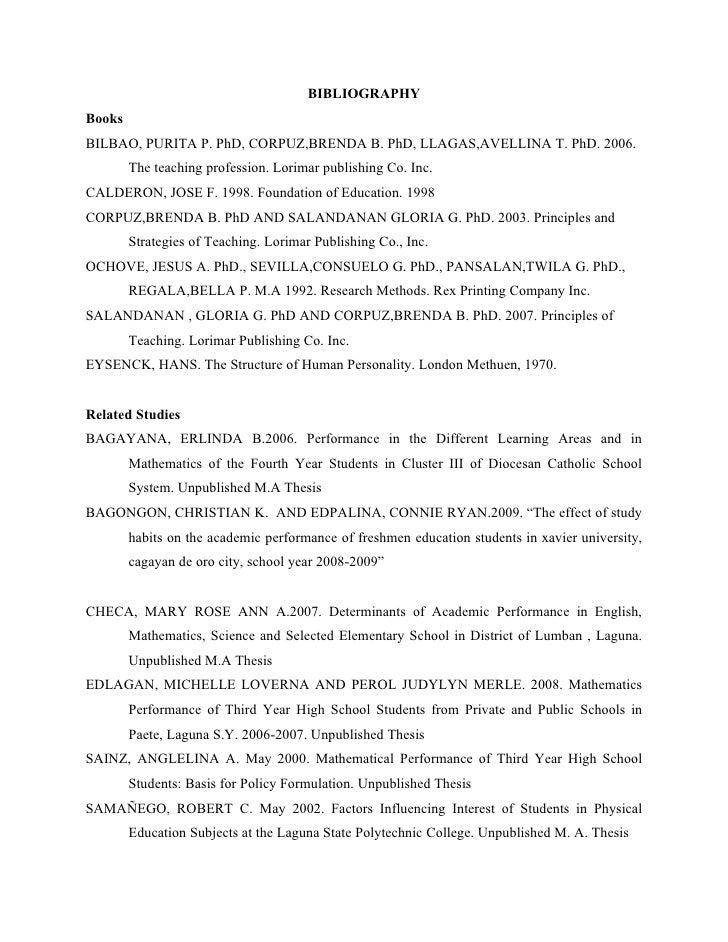 https://image.slidesharecdn.com/bibliography-100819032002-phpapp01/95/bibliography-1-728.jpg?cb\u003d1282188612