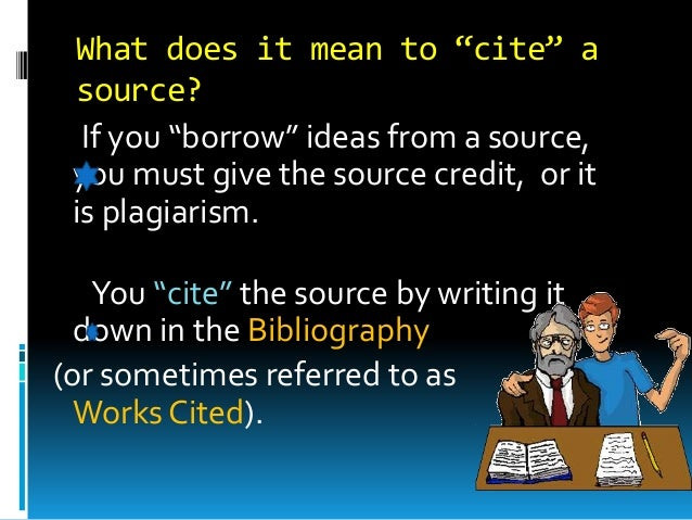 how do you write a bibliography for websites Provides apa style guidelines on citing web pages that don't specify an author   a website in apa style missing pieces: how to write an apa style reference.