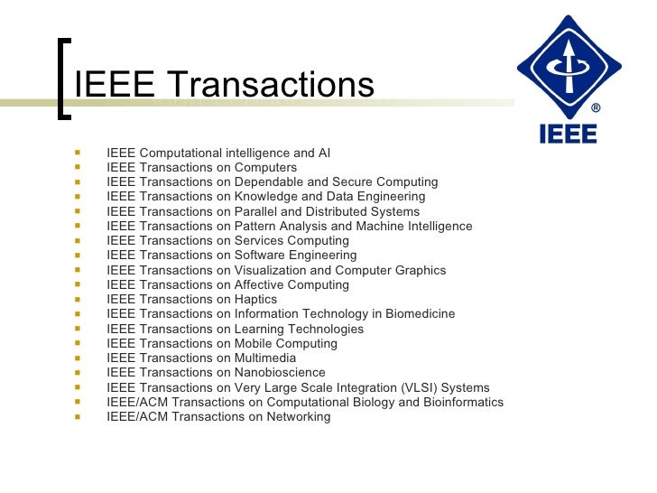 ieee research paper computer science Home forums  general  sample computer science research paper  ieee – computer science research guide computer science research guide computer science.