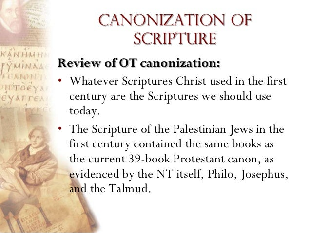 the canonization essay Canonization - donne analysis - free download as word doc (doc / docx), pdf file (pdf), text file (txt) or read online for free a.