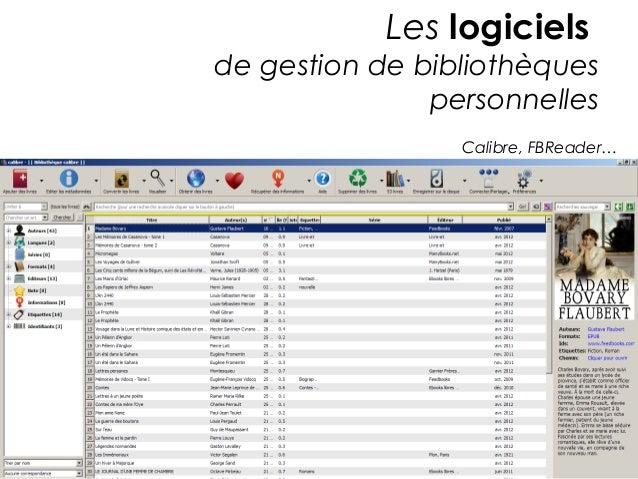 Image : Roxanne Milward (flickr) cc-by-nc-nd L'offre d'ebooks en France                                   15%*    des titr...