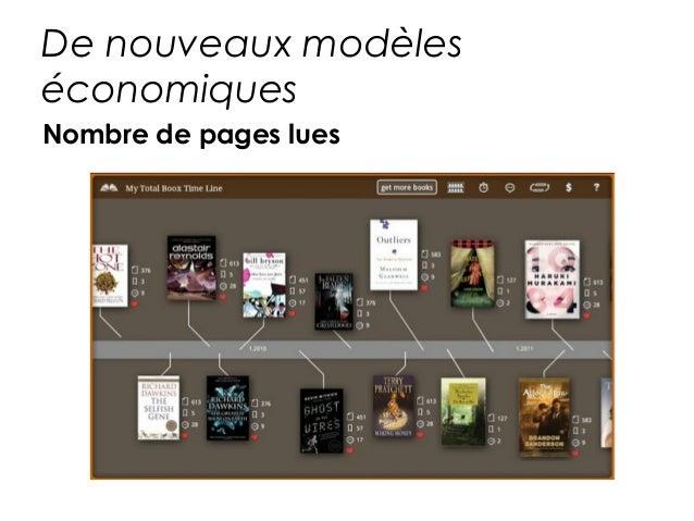 Qu'est-ce qu'un livre ?                                        Image : Bibliothèque MazarineUn corpus (Michel Melot)      ...