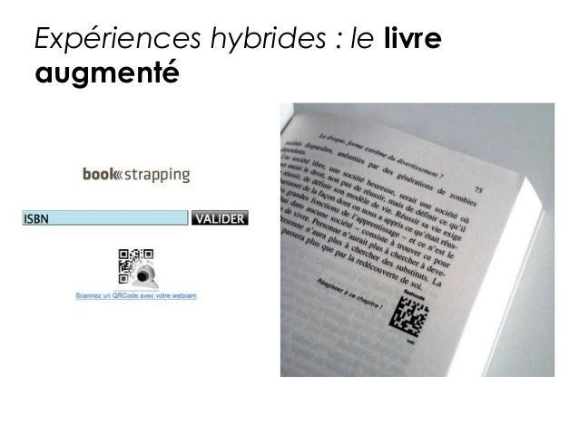 Les contenus gratuitsSource : CRDP de Franche-Comté
