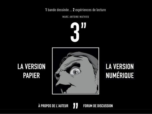 #4 Actions de médiation                      Ex : Villeurbanne