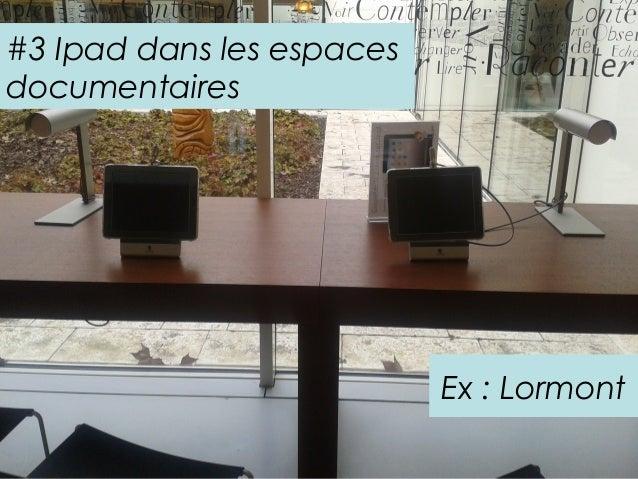 Le livre numérique (Biblioquest, Montpellier 2012)