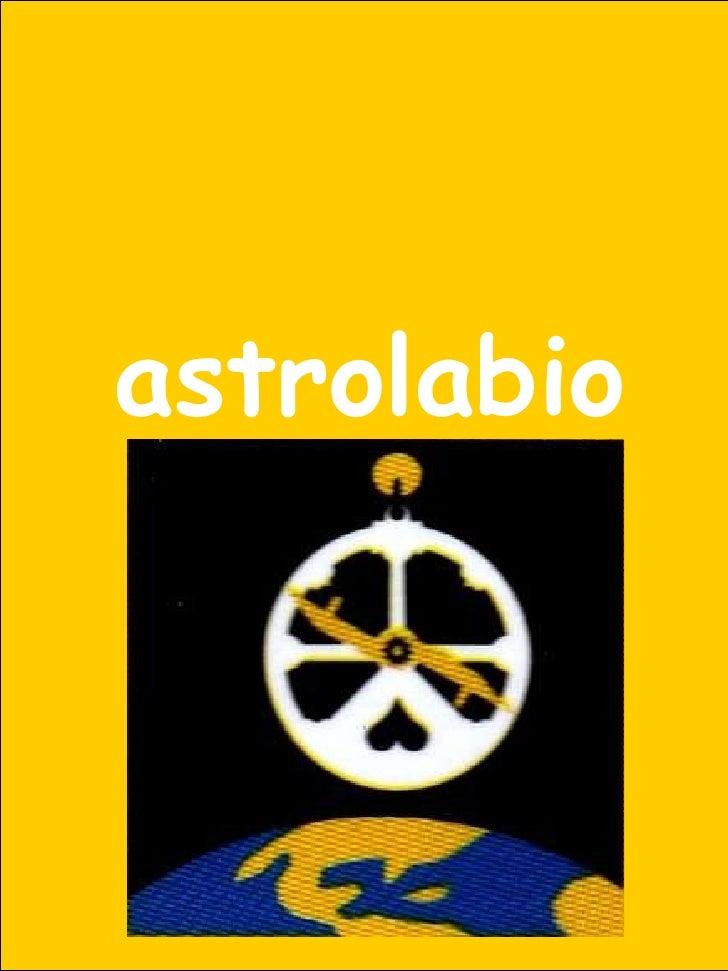 Logos de libros del rinc n for El rincon del espejo