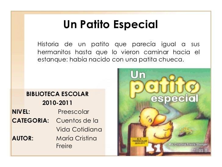 Dibujo De Mariposa Para Colorear En Linea Biblioteca De: Dibujos Mariposas Para Colorear E Imprimir П? Biblioteca