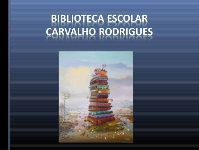 • Fernando Carvalho Rodrigues nasceu em Casal de Cinza, no dia 28 de janeiro de 1947; • Licenciado em física na Universida...