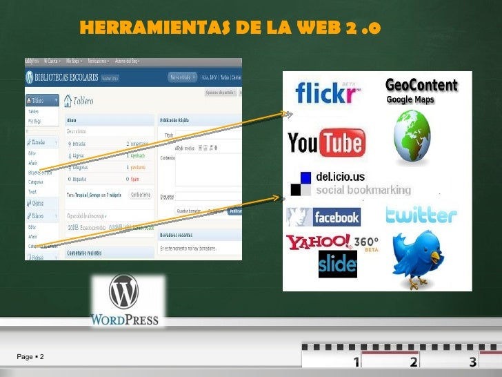 Biblioteca Ied Misael Pastrana Borrero Slide 2