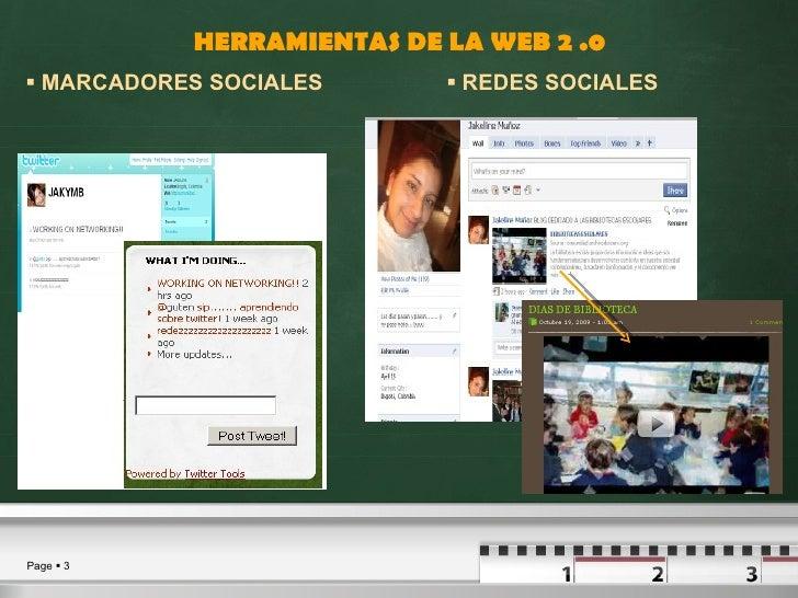 Biblioteca Ied Misael Pastrana Borrero Slide 3