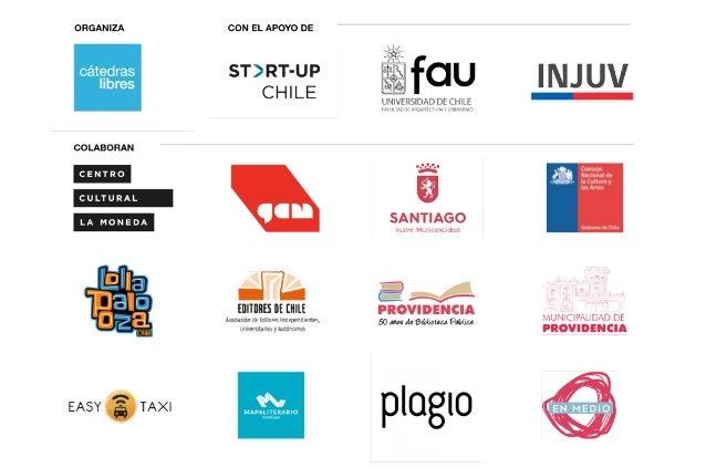 la biblioteca libre www.labibliotecalibre.cl biblioteca@catedraslibres.com la biblioteca libre www.labibliotecalibre.cl bi...