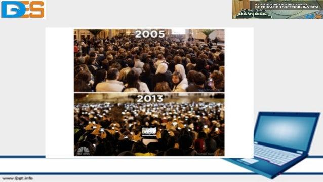 http://www.bibliotecasdigitales.com.ar Slide 2