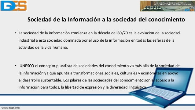 http://www.bibliotecasdigitales.com.ar Slide 3