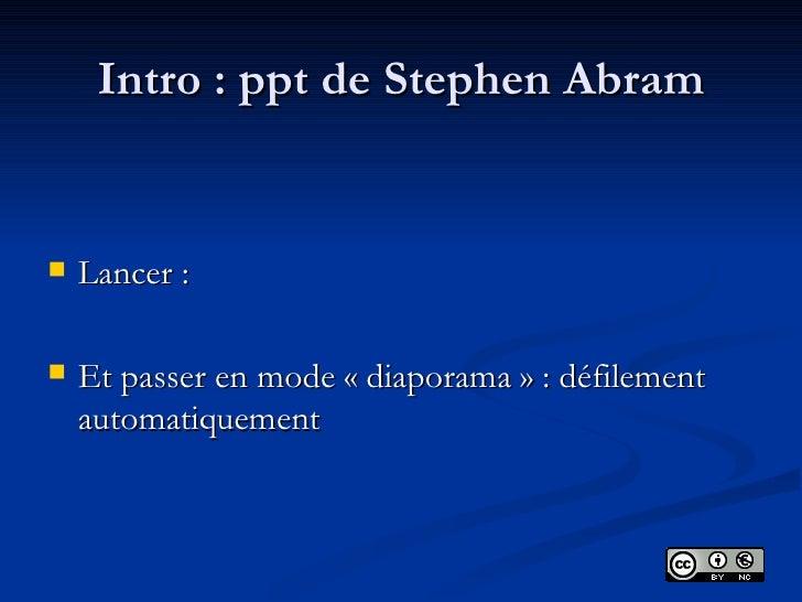 BibliothèQues20 Abf Slide 3