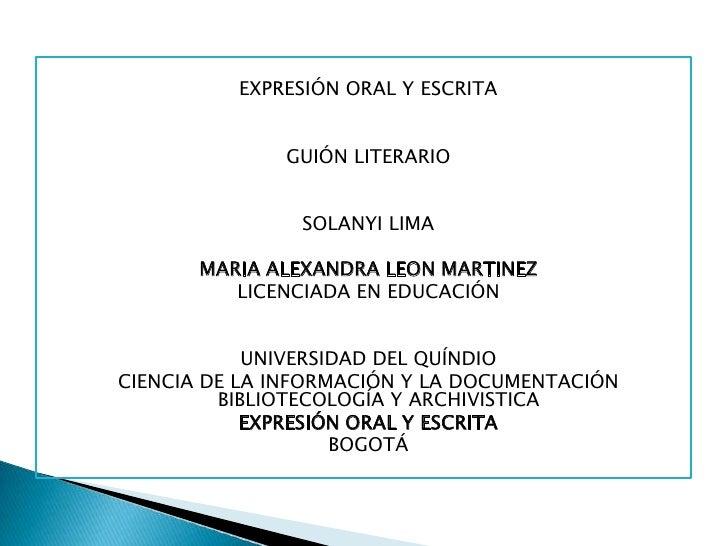 Biblitecología en colombia presentación Slide 2