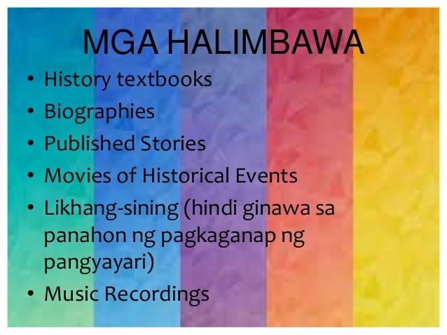 halimbawa ng isang interbyu Sundan ang aming mga tips kung paano gumawa ng spoken poetry at kumuha ng inspirasyon sa mga halimbawa mula sa mga o di naman kaya gumamit ng isang tono.