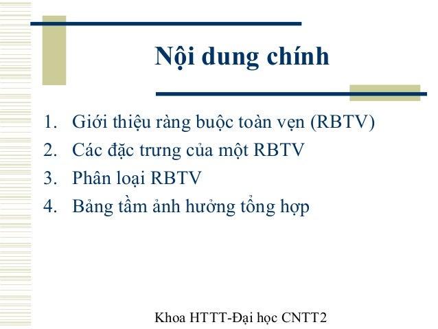 csdl - buoi10-11-12 Slide 2
