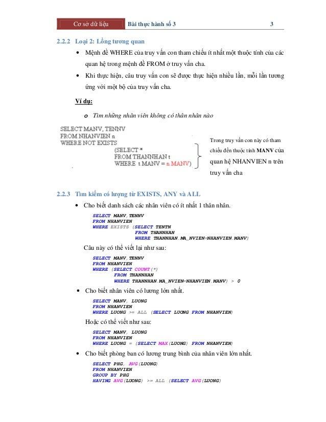 csdl bai-thuchanh_03.04 Slide 3