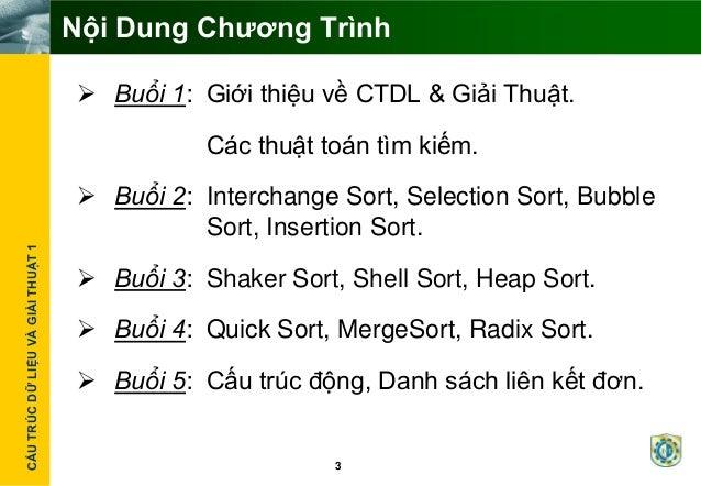 CTDL&GT_01 Slide 3