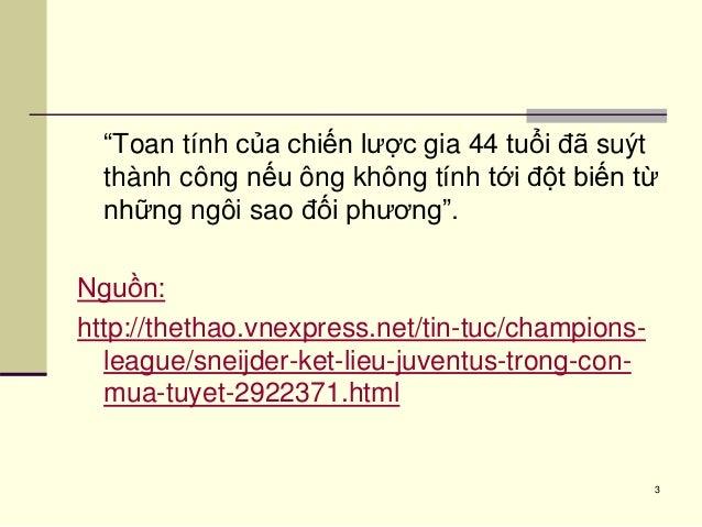 chuong 1. co so logic Slide 3