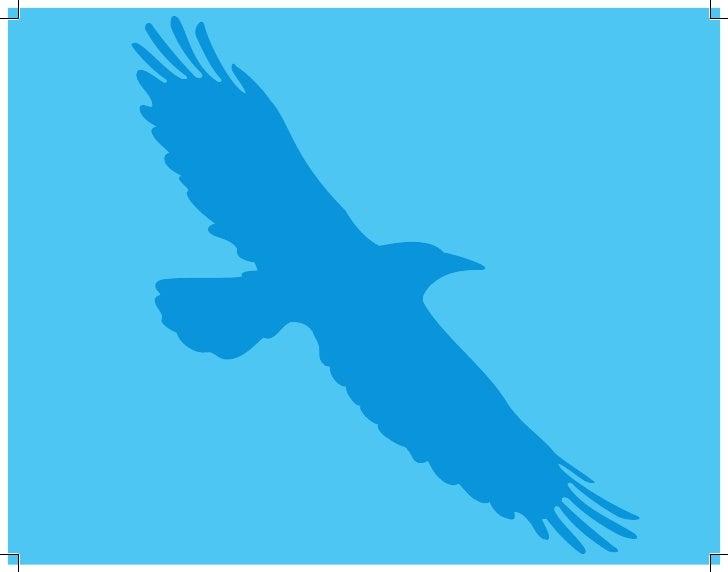 As aves apresentam uma série de característicasparticulares, são apreciadas pelo colorido das penas, pelossons e por inúme...